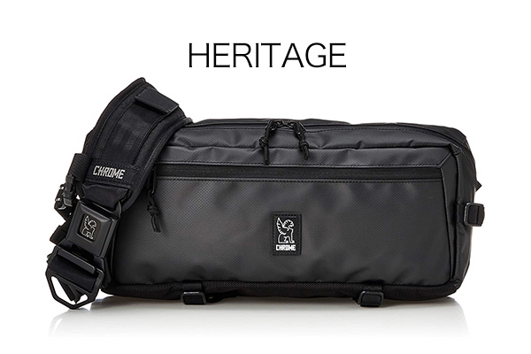 kadet-heritage